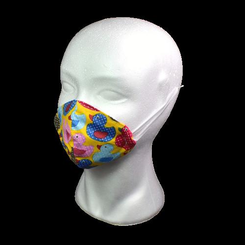 kid mask