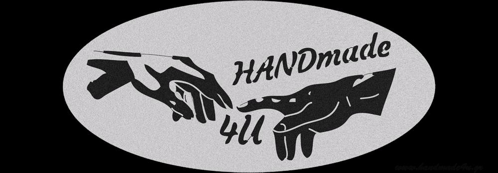 Handmade4u