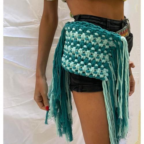 macrame boho_belt bag
