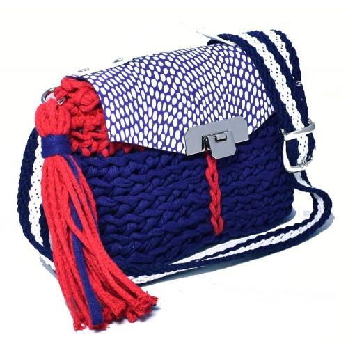 s21_navy beltbag