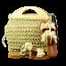Tote Boho Bag